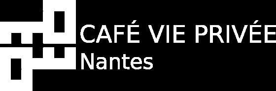 logos/Logo-cafevieprivee-blanc.png