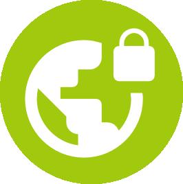 communication/depliants/icones/vpn.png