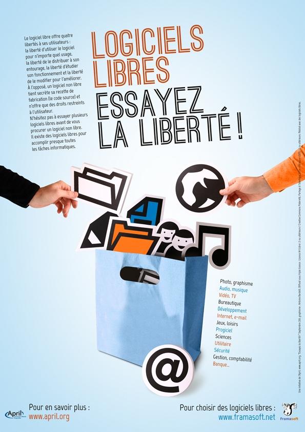 ressources/essayez_la_liberte.jpg