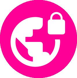 communication/depliants/icones/vpnR.png