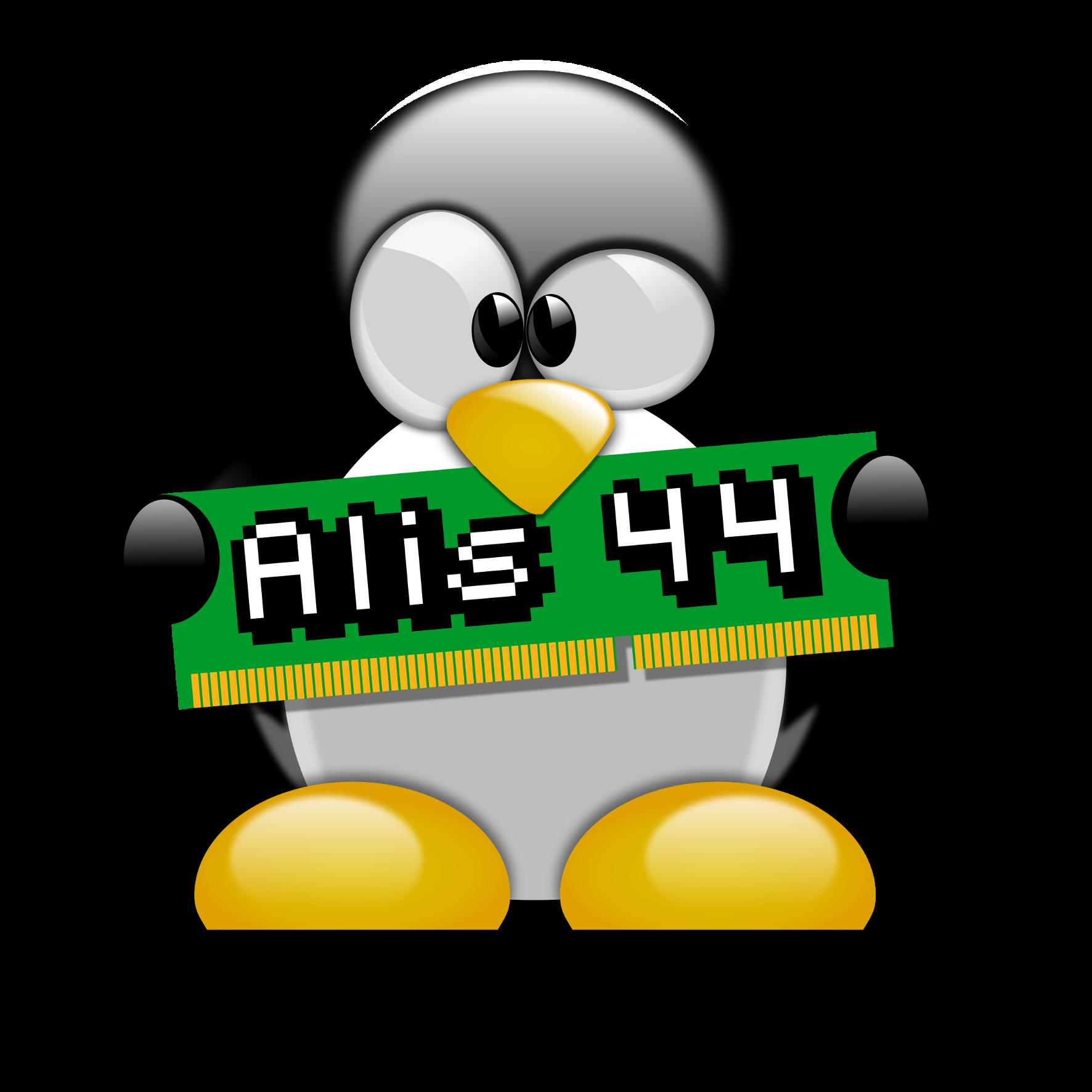 logos/Logo ALIS 44.png