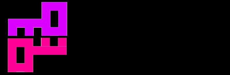 logos/cvp-transparent.png