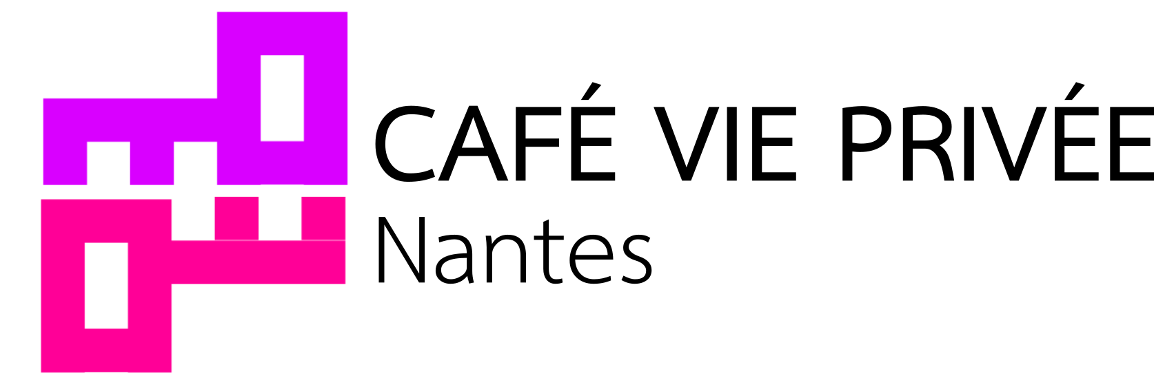 cafevieprivee/logo1.png