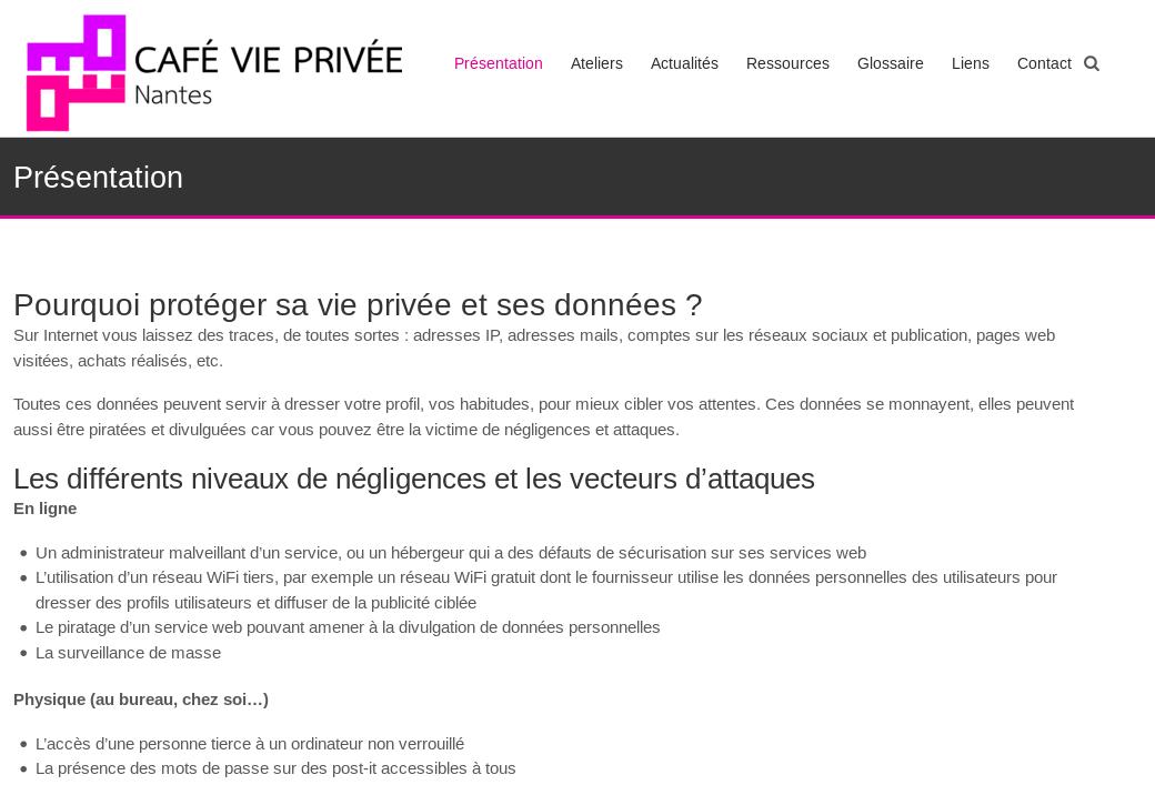 cafevieprivee/shema-internet/capture-cvp.png