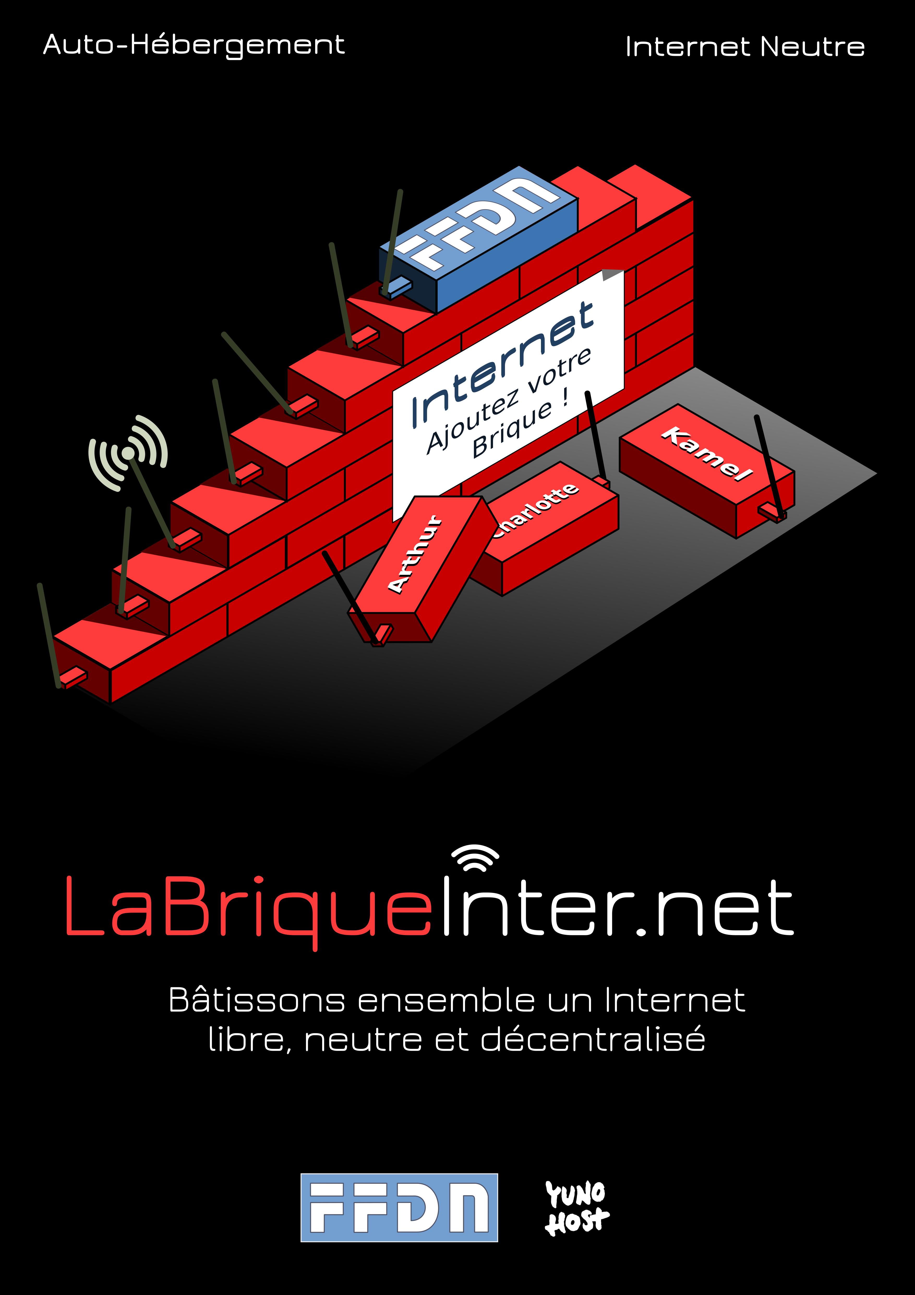 briques/labriqueinternet-poster-a3.png